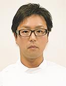 前田克也さん