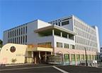都築学園 第一幼児教育短期大学